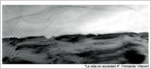 La vida en sociedad - 4