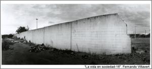 La vida en sociedad - 16